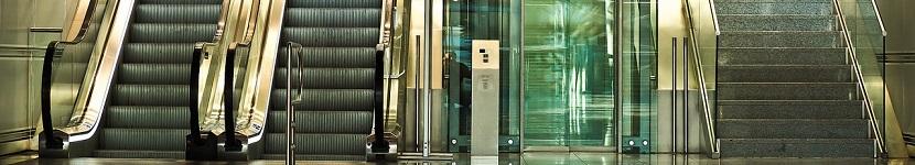 aufzug-rolltreppen-dienstleistung-immobilien-betongold