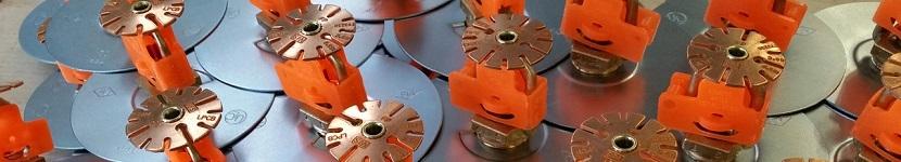 brandschutz-sprinkleranlagen-dienstleistungen-betongold-immobilien