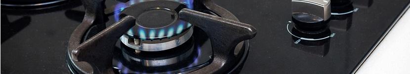 gas-installateur-betreuung-immobilien-betongold