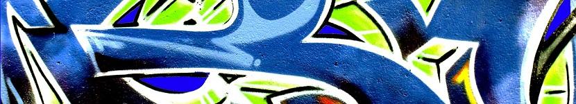 grafitti-entfernung-reinigung-betongold-dienstleister
