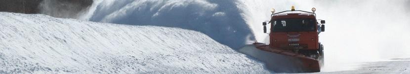 schnee-gehweg-dienstleister-gehwegreinigung
