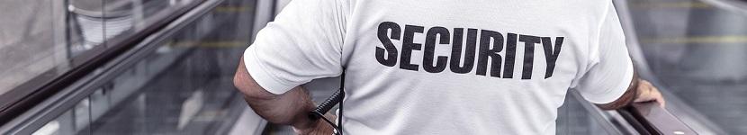 sicherheit-security-dienstleistung-betongold-immobilien
