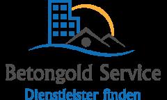 Betongold Service